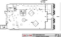 As-Builts / Location Surveys / Director Drawings